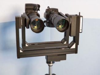 twincams