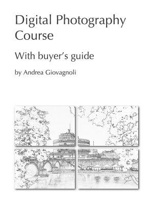 Course - Gigapixel